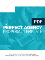 Perfect-Agency-Proposal-Template.pdf