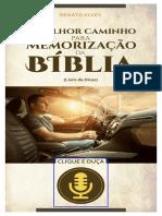 e-book-biblicamente - Memorização.pdf