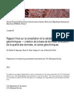 Livrable_59-Compilation_et_la_validation_des_données_géochimiques