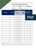 F-034 Manifiesto de sintomas Diarios para la prevencion COVID-19 (3)
