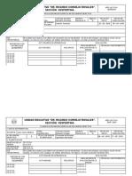 PNF2 ESTUDIOS SOCIALES