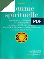 Al Hujwiri - Somme spirituelle (Kashf al-mahjub) éd. Sinbad (1988) 2.pdf
