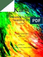 Karst_escritores_de_la_Peninsula_Yucatec.pdf