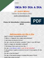 astronomia_no_dia_a_dia.compressed.pdf