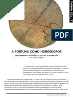 A fortuna como horóscopos_Nicole Zeghbi.pdf