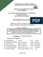 BOUE DE FORAGE.pdf