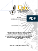 PARCIAL PLIEGO DE CONDICIONES .pdf