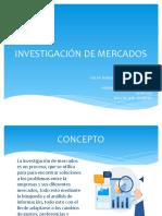 Actividad 1 (2).pptx