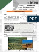 FICHA VIRTUAL 9 FORMAS DE RELIEVE II.pdf