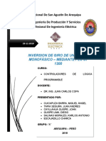 INFORME GRUPAL PLC.docx