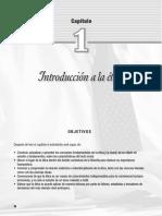 LA_ÉTICA_material_lectura.pdf