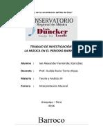 Ano_de_la_consolidacion_del_Mar_de_Grau.doc