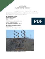 SUBESTACIONES DE SALIDA