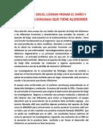 APARATO DE GOLGI.docx