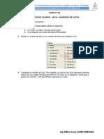 04_GUIADOS_LISTAS.pdf