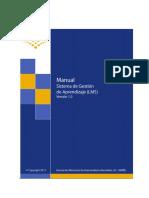 Manual-de-usuario-LMS