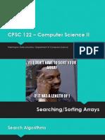 L17-Searching & sorting.pdf