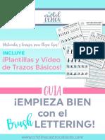 PDF-GUIA-EMPEZAR-BIEN-BRUSH-LETTERING-CRISTEL-DESIGN-2020.pdf