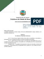 lei-4567-2015.pdf