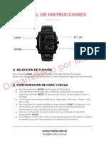 Manual-de-Instrucciones-SKMEI-1274
