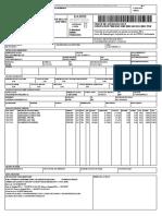 danfe_00000220200904153206.pdf