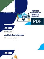 Videoconferencia_U2_.pdf
