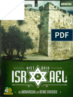 História de Israel - Parte 2.pdf
