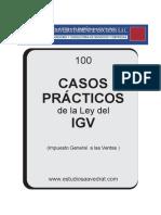 CASOS_PRACTICOS_MODULO_II_CAPITULO_VI_IM