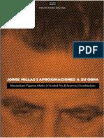 aproximaciones-a-su-obra.pdf