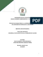 DESARROLLO SOCIO-AFECTIVO EN LA FORMACIÓN DE VALORES.pdf