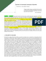 Barroso, Paulo - Linguagem entre experiência da comunicação e comunicação da experiência.docx