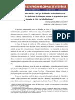 1434413691_ARQUIVO_Artigo_Euclides_Couto_Marcus-Lage