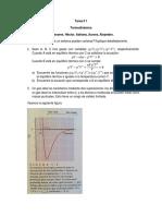 tarea termo 1.pdf