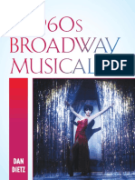 The Complete Book Of 1960s Broadway Musicals (2014).pdf