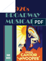 The Complete Book of 1920s Broadway Musicals (2019).pdf
