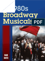 The Complete Book Of 1980s Broadway Musicals (2016).pdf