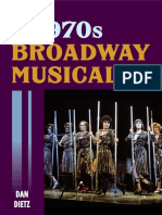 The Complete Book Of 1970s Broadway Musicals (2015).pdf