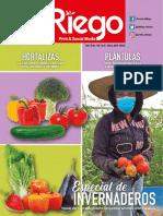 dR109-digital.pdf