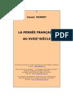 mornet_pensee_fr_18e (1)