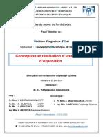 Conception et realisation d'un - EL HASSNAOUI Soulaimane_3344.pdf