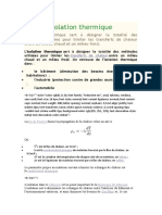 isolation thermique (5)