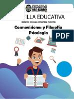 1ro Psicologia.pdf