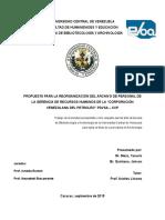 tesis organizado ucv.pdf