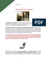 1. Arquitectura Sostenible I -copia -.pdf