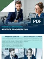 Asistente Administrativo.pdf