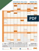 Calendario_2020_21_mapa