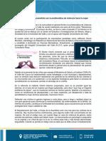 Nota Foros Feminicidio FINAL, MAR1319.pdf
