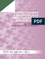 Orientacoes_2020