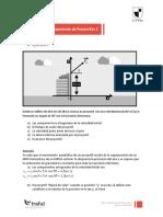 EJERCICIOS LANZAMIENTO PARABOLICO.pdf