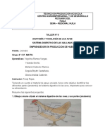 TÉCNICO EN PRODUCCIÓN ACUÍCOLA 8..pdf